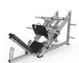 power-leg-press