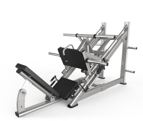 power-leg-press