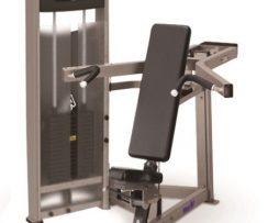shoulder-press01
