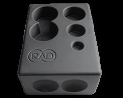 rad-block-copy-slide_1024x1024