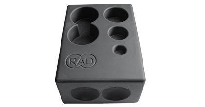 rad-block-copy-slide_1024x1024