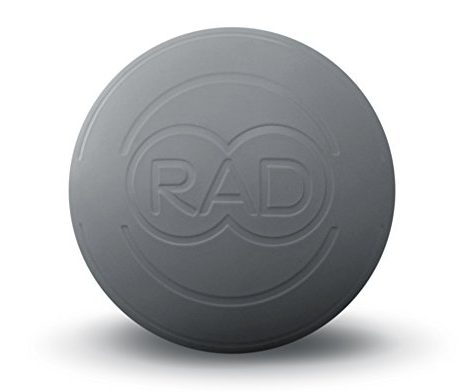 rad-centre-i-myofascial-release-tool-i-soft-belly-ball-i-self-abdominal-massage-mobility-and-recover__3138jym2hgl